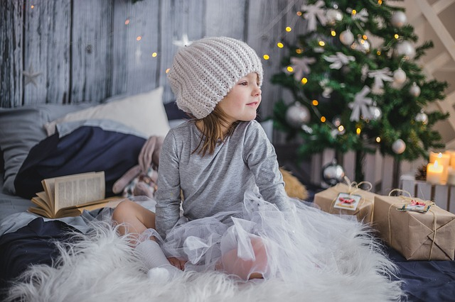Качественный гардероб для ребенка: где купить оригинальную детскую одежду по демократичным ценам.