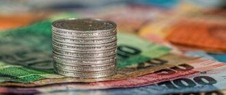 Сбережения и инвестиции: куда можно вложить деньги?