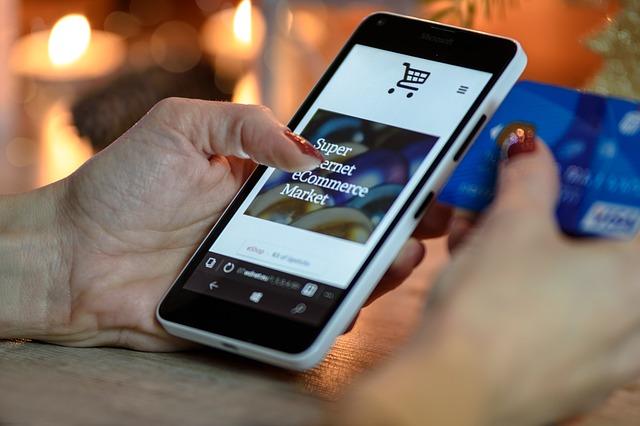 Как сэкономить на покупках в интернете и правильно подготовиться к шоппингу!