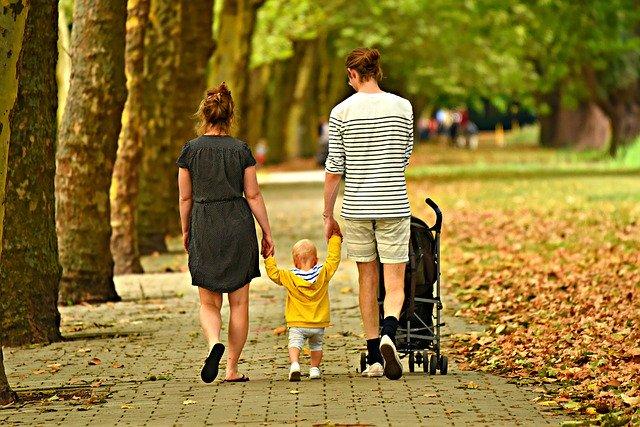 Алименты на ребенка инвалида и здорового ребенка: в чем отличия?