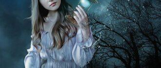 О чем говорят сны: 5 сообщений которые пытается донести до нас подсознание!