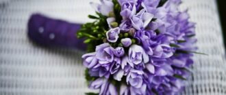 Анонимная доставка цветов по Львову – можно ли остаться незамеченным