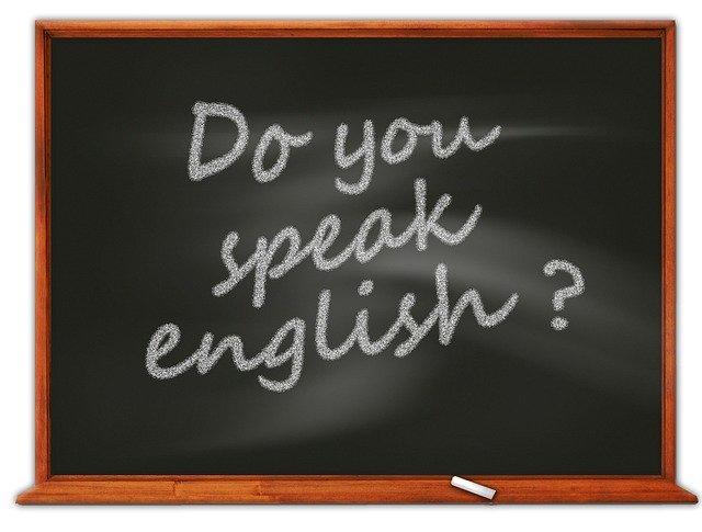 Как изучать английскую грамматику с нуля!